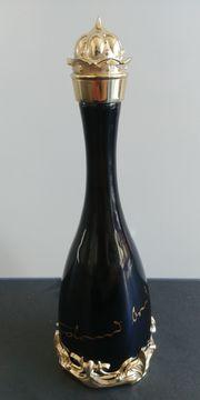 Luigi Colani Brut Sektflasche Designerflasche