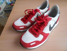 NIKE AIR - Sneaker - Sportschuh - Turnschuh