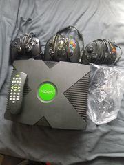 X-Box 360 9 Spiele