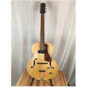 Godin 5th Avenue Kingpin Archtop-Jazz-Gitarre