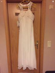 Kleid von Laura Scott Gr