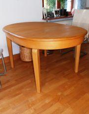 Sehr schöne Möbel und mehr