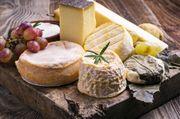 Vertriebs- und Verkaufsprofi für Bio-Käse