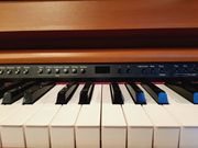 ROLAND Digitalpiano -klavier DP-900