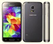 Samsung Galaxy S5 mini 16