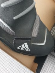 Adidas Radschuhe Gr 43