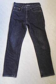Levis Mod 615 Jeans - 34