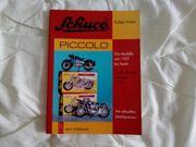 SCHUCO PICCOLO 15 -