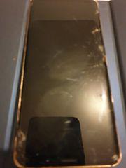 suche Samsung Galaxy s9 plus