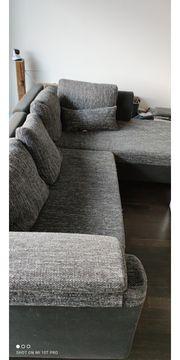 Sofa Verschenken Kaufen Verkaufen Bei Quoka De