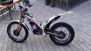 Trial TRS 300
