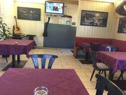 Cafe Bar zu Vermieten