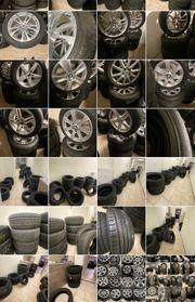 bmw Mini Reifenlager Auflösung Schnäppchen