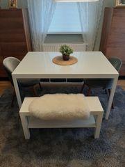 Ikea Esstisch Haushalt Mobel Gebraucht Und Neu Kaufen Quoka De