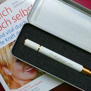 Vitacell Softlaser Laserpen zur Akupunktur