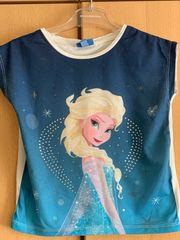 T-shirt von Disney