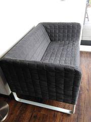 IKEA 2er Sofa - platzsparend