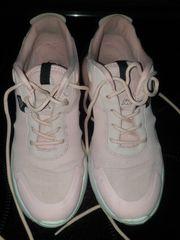 Kappa Sneakers gr 40