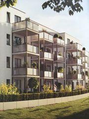 Vermiete 3-Zimmer EG-Wohnung mit Garten