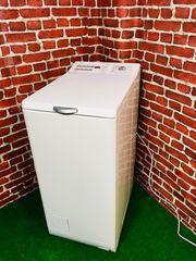 Toplader Waschmaschine von AEG 5Kg