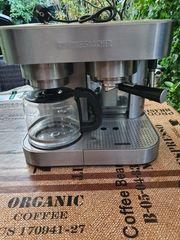 Kaffee Espresso Center
