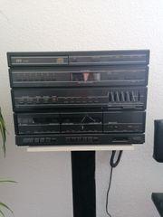 ITT St 545 Compact disc
