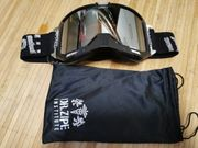 Ski Brille neu