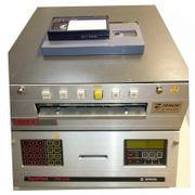 RTI 4100 Betacam Cleaner for