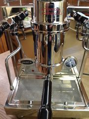 Espressomaschine Quickmill Veloce
