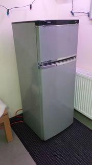 SILTAL-Kühlschrank mit Gefrierfach