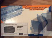 Toner hp laserjet 1150