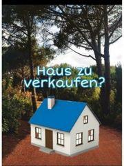 Haus gesucht - Provision wird gezahlt