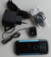 Nokia Model 5000d-2 RM362