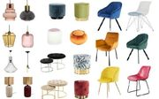 11 Günstige Möbel Teppiche Lampen