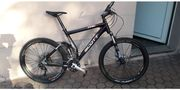 Scott MTB Fuli Carbon