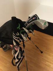 U S Kids Golf Starterset