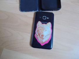 Bild 4 - 3 Samsung Galaxy Smartphones mit - Edewecht