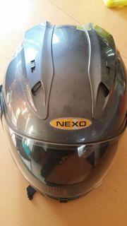 helm von nexos