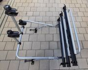 Thule BackPac 973 entspricht BackPac