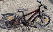 Tecnobike Portofino 20 Reifen Kinderrad