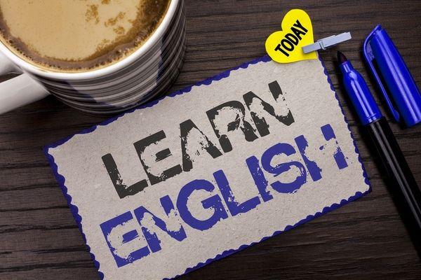 Neue Englisch Kurse für aktive
