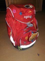 Schultasche Ergobag