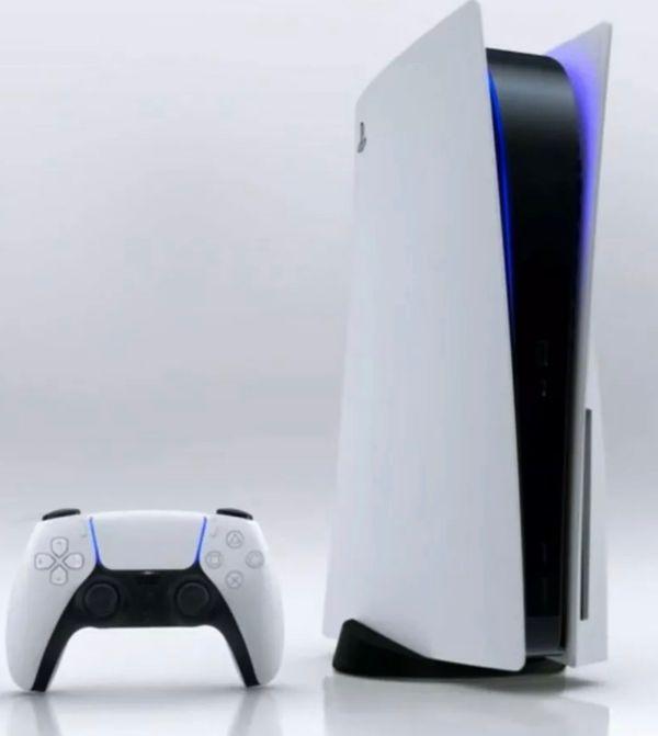 suche PS5 zum normalen Preis