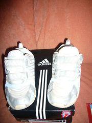 Adidas Schuhe Kinderschuhe Gr 27