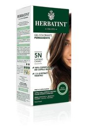 Herbatint 5N Light Chestnut Vegane