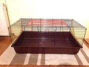 Jako-O Kleintier Käfig für Hamster