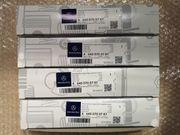 Injektor Original Mercedes A6400700787 A