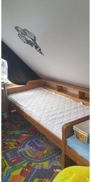 Bett Jugendbett