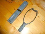 Sennheiser RS2000 Wireless TV Kopfhörer -