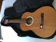 Gitarre Kinder 3 4 von